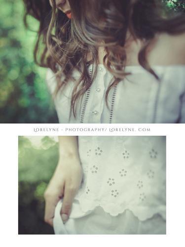 Robe de mariée champêtre Alice 02