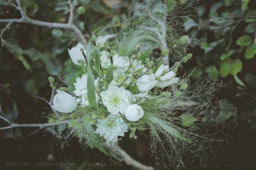 Robe de mariée champêtre Ribye-12