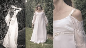robe-mariee-elfique-marianne-soie-blanche