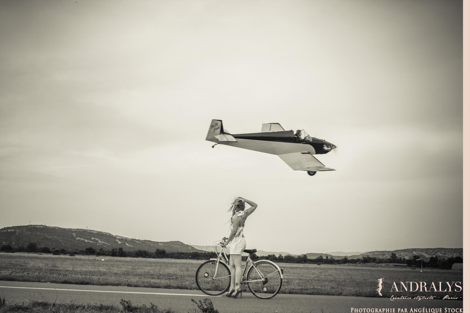 Photographe en Provence