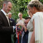irlande-mariage-celtique