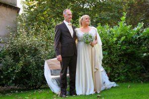 mariage-celtique-irlande