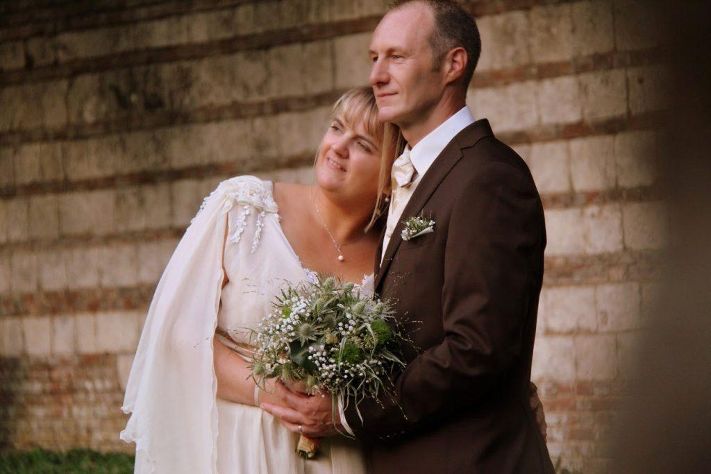 mariage-irlande-celtique