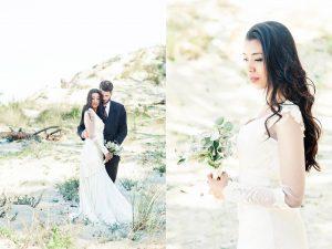 Robe-de-mariée-bohème-Santana-inspiration-mariage-Harleena