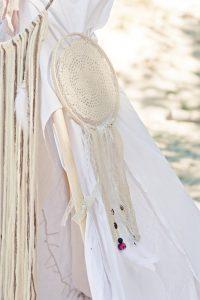 inspiration-mariage-boheme-dune-pilat-harleena