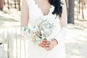 inspiration-mariage-boheme-harleena-bouquet