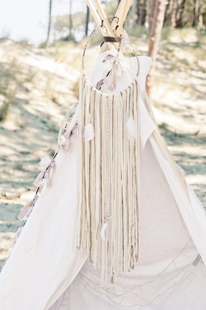 inspiration-mariage-harleena-photography-dune-pilat