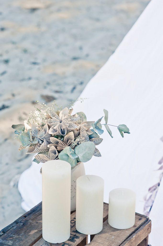 mariage-boheme-dune-pilat-harleena
