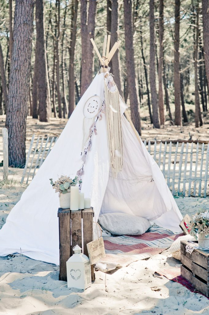 mariage-boheme-dune-pilat-harleena-photography