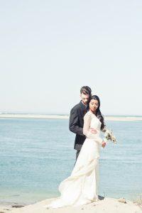 robe-mariee-boheme-santana-photo-harleena