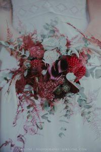 inspiration-mariage-champetre-bouquet