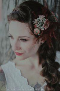 inspiration-mariage-champetre-coiffure-fleurs