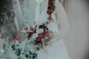 inspiration-mariage-champetre-bouquet-fleurs