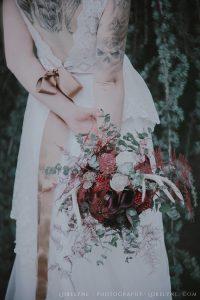 inspiration-mariage-champetre-joli-bouquet