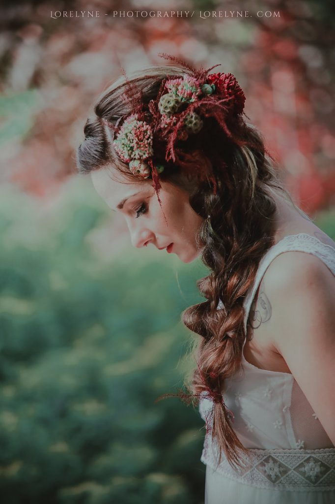 inspiration-mariage-champetre-coiffure