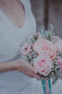 photo-mariee-photos-retro-bouquet