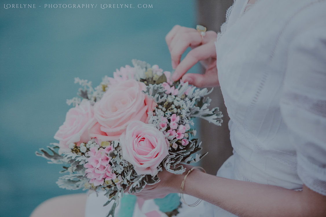 bouquet-retro-mariage-retro