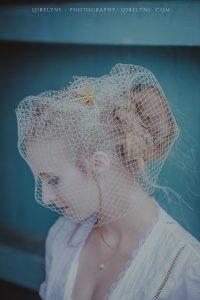 bride-to-be-retro-coiffure