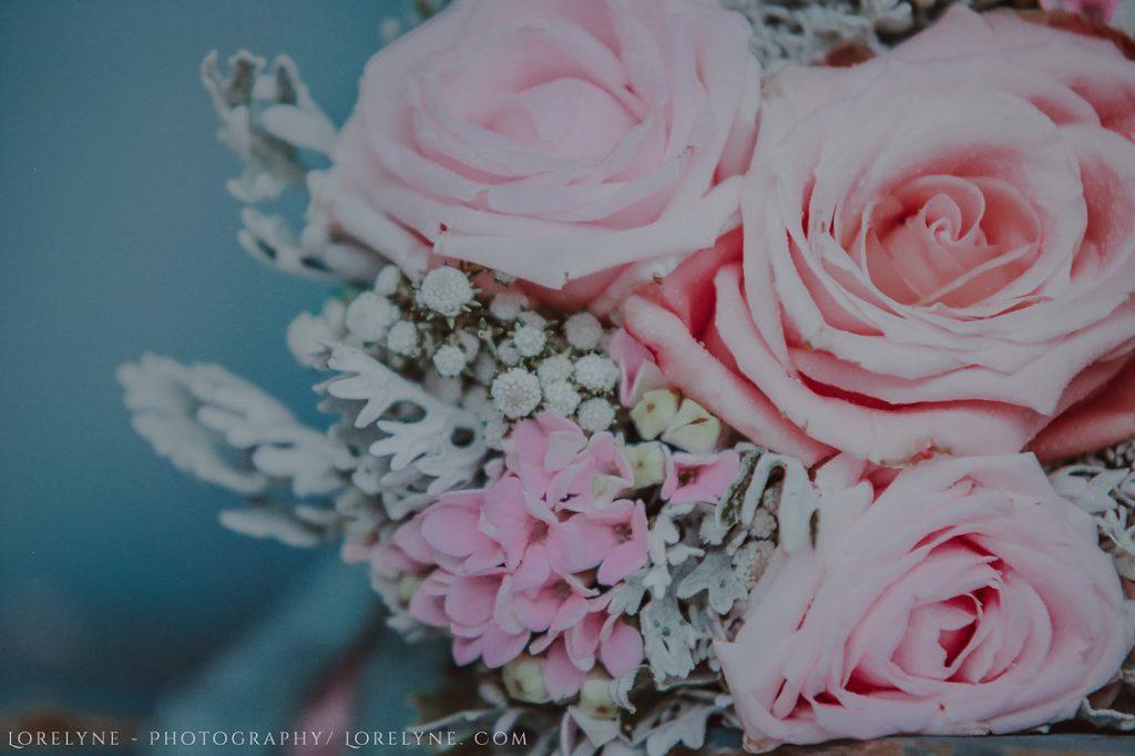 shooting-inspiration-mariage-retro-bouquet