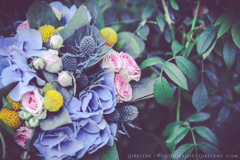 bouquet-mariee-boho