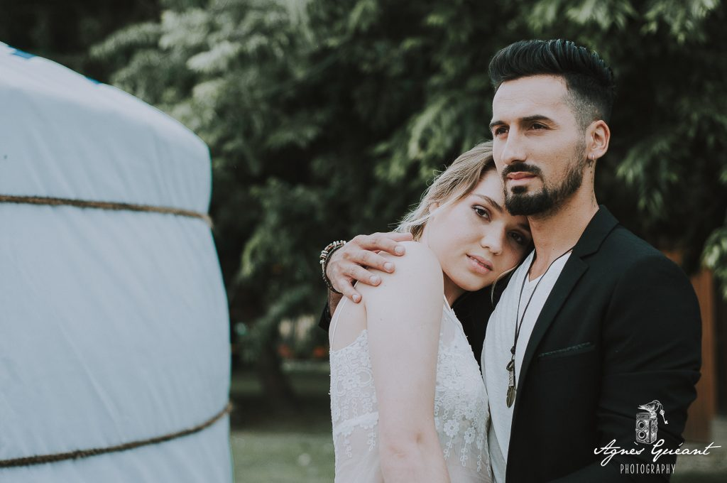 mariage-yourte-gironde