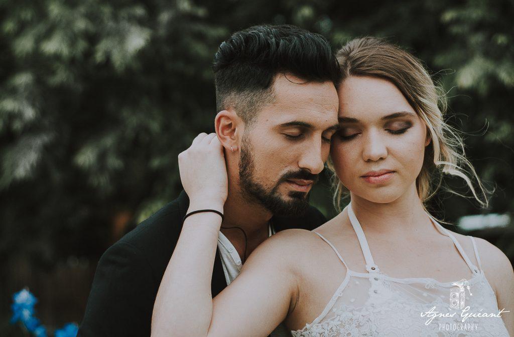 robe-mariee-tribale-mariage-boheme