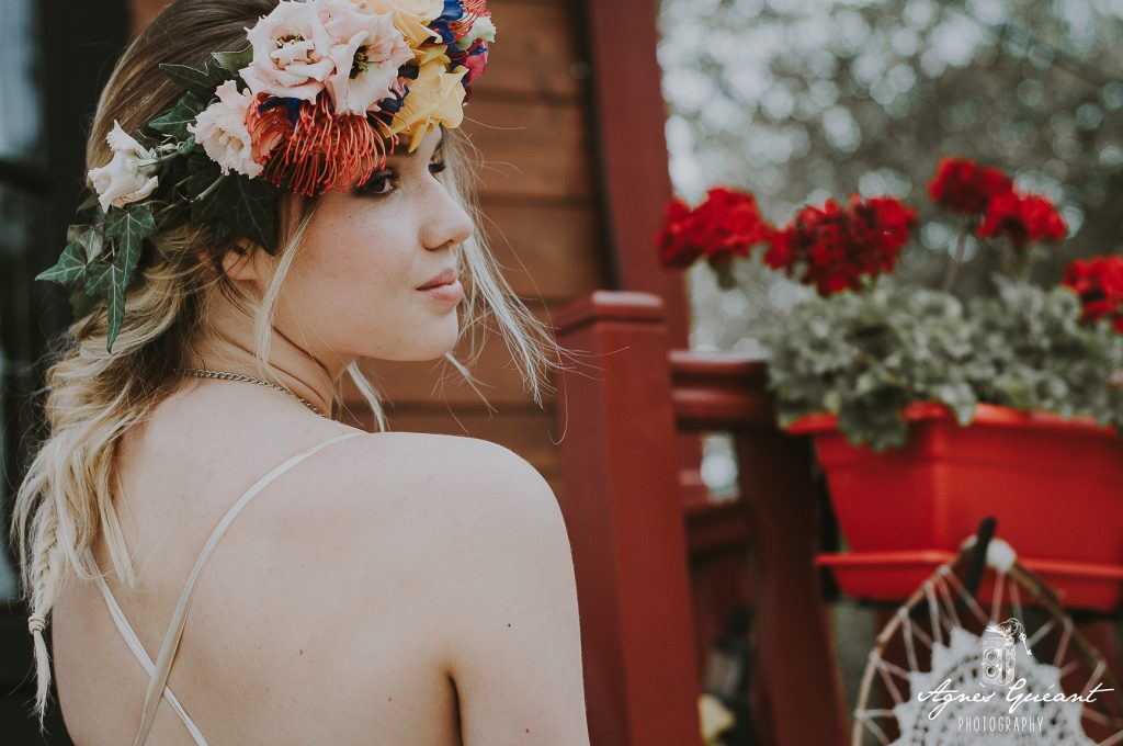 boheme-inspiration-mariage