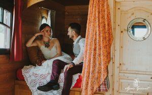 inspiration-mariage-boho-roulotte