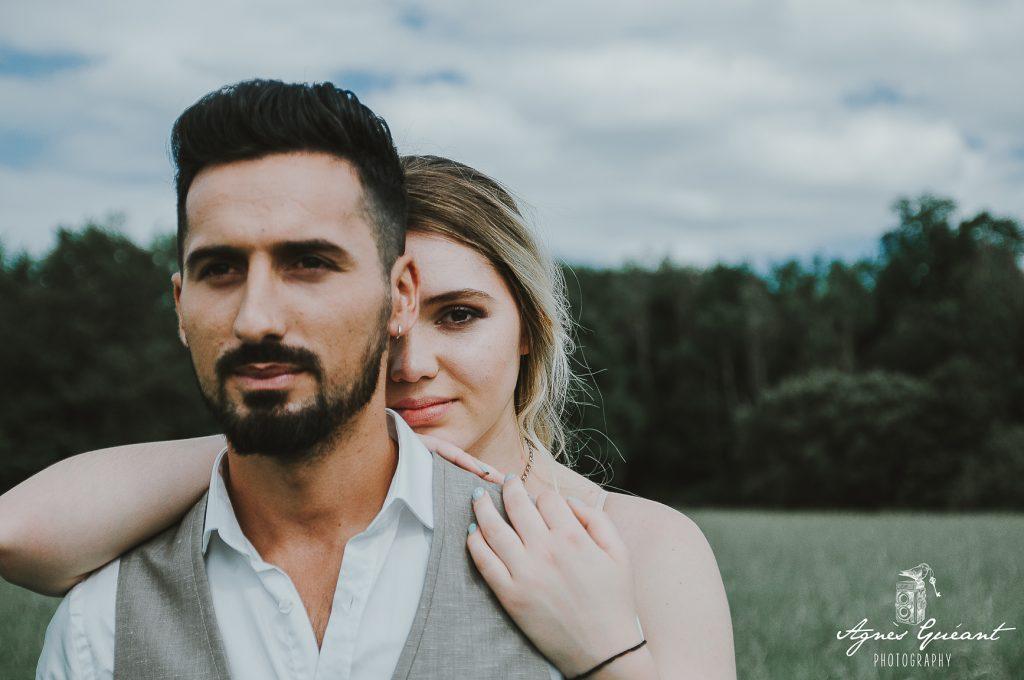 mariage-boheme-nature