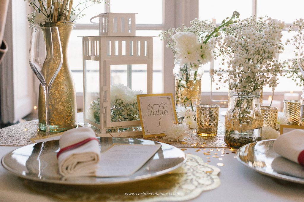 inspiration-mariage-chic-bordeaux-decoration-table