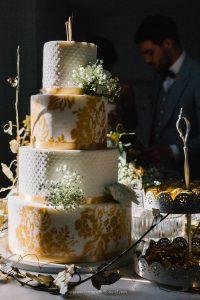 mariage-chic-gabriel-bordeaux-wedding cake