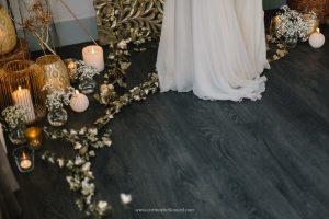 mariage-chic-gabriel-bordeaux-decoration