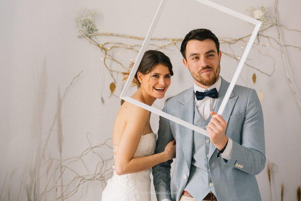 mariage-chic-le-gabriel-bordeaux