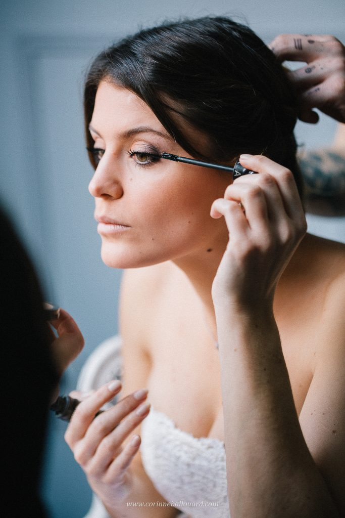 shooting-inspiration-mariage-chic-make-up