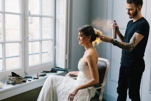 Shooting-inspiration-mariage-restaurant-le-gabriel-bordeaux-coiffure
