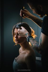 inspiration-mariage-chic-coiffure