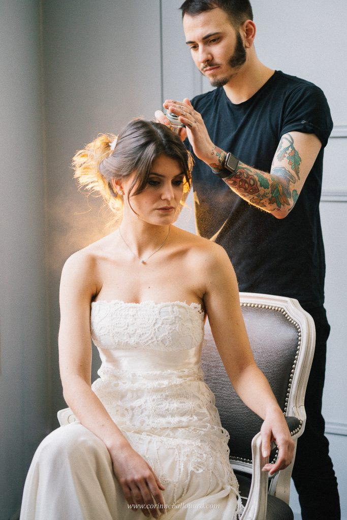 inspiration-mariage-chic-coiffeur