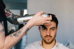 inspiration-mariage-chic-gabriel-bordeaux-coiffure-homme