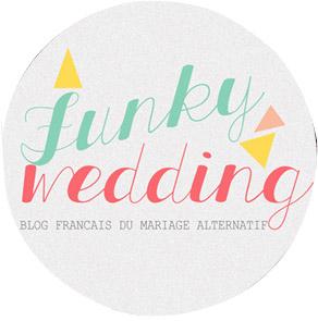 funky-wedding-robe-mariee-sur-mesure-bordeaux