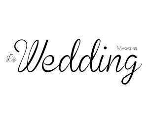 le-wedding-magazine-robe-mariee-bordeaux