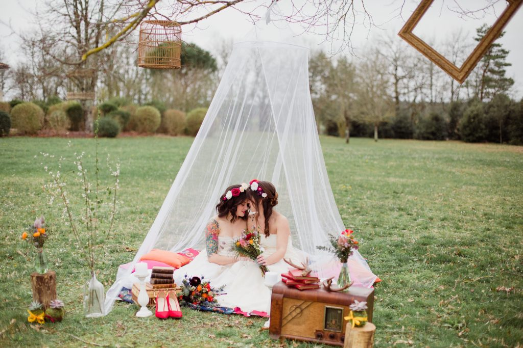 Inspiration-mariage-boho-chic
