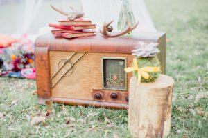 Inspiration-mariage-boho-chic-deco-vintage