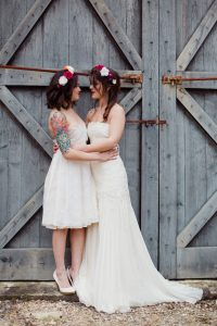 Inspiration-mariage-boho-chic-mariees