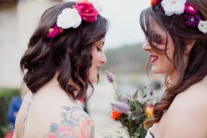 Inspiration-mariage-boho-chic-jolies-mariees