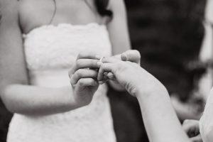 Inspiration-mariage-boho-chic-alliances