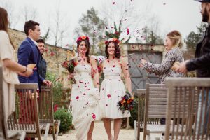 Inspiration-mariage-boho-chic-allee-petales