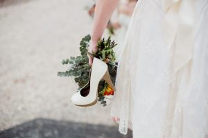 Inspiration-mariage-boho-chic-chaussures