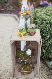Inspiration-mariage-boho-chic-decoration-fleurs