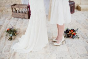 Inspiration-mariage-boho-chic-robes-mariees