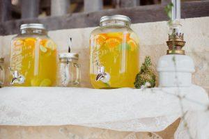 Inspiration-mariage-boho-chic-limonade